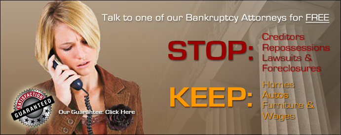 Phoenix Bankruptcy Attorneys, Arizona Bankruptcy Lawyers in Phoenix.