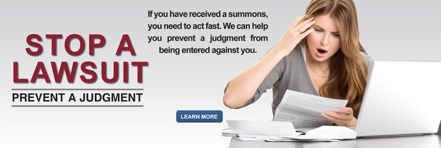 FIND OUT YOUR OPTIONS. Bankruptcy Lawyer Phoenix. CONTACT OUR PHOENIX BANKRUPTCY LAWYER NOW!