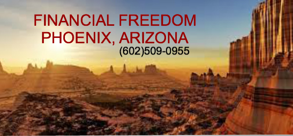 Bankruptcy Attorneys in Phoenix, Phoenix Bankruptcy Lawyers