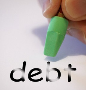How To Eliminate Your PHX Debt Without Bankruptcy