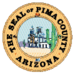75px-Pima_County,_Arizona_seal