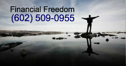 Gilbert Bankruptcy Attorney, Affordable Gilbert BK Lawyers