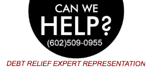 Arizona's Best Bankruptcy Attorneys