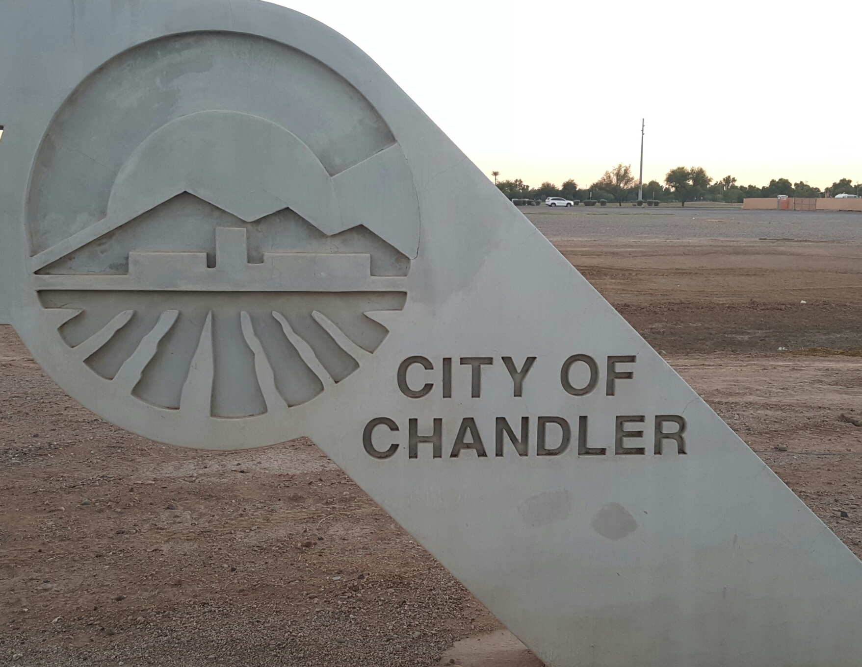 City of Chandler, Arizona | Chandler bankruptcy lawyers
